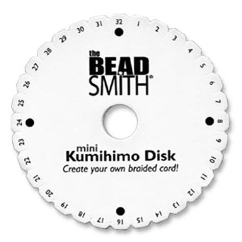 braiding with on the kumihimo disk buy kumihimo supplies books and kits guide patterns