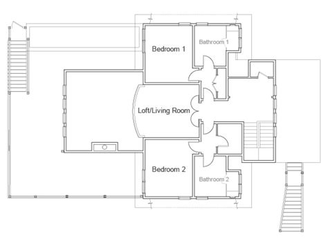 hgtv dream home 2013 floor plan hgtv dream home 2013 floor plan pictures and video from