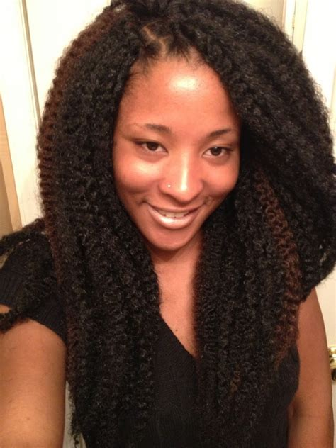 crochet braids with marley hair versatility of marley hair extensions