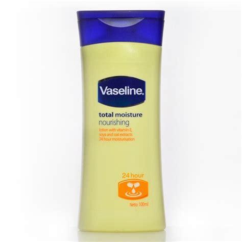 Vaseline Skin Jelly Import vaseline lotion moisture 200 ml import yahya trading corporation