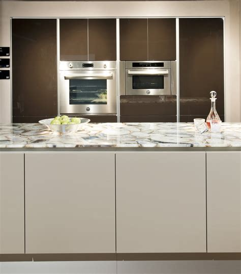 modern l shaped kitchen with island l shaped kitchen island kitchen traditional with apron