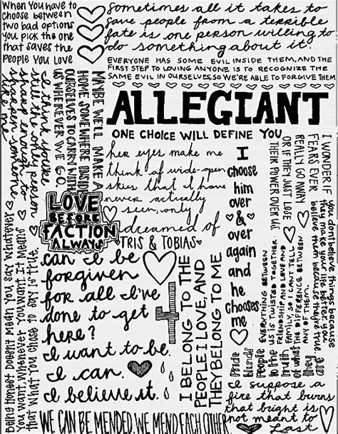 241 best Divergent images on Pinterest