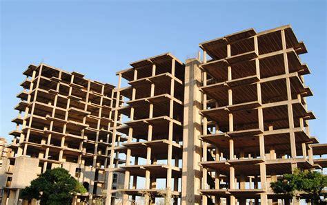 popolari catania edilizia popolare catania assemblea sicet