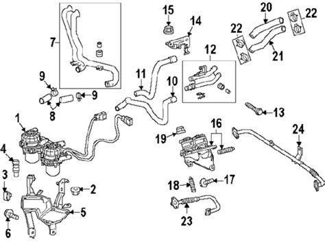 2007 toyota tundra parts diagram 2007 toyota tundra parts diagram heating toyota auto