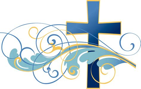 catholic clipart catholic religious clip cliparts co