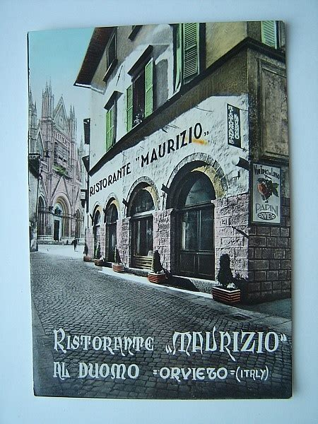 by maurizio moro photographrafy pinterest 1000 images about where to eat in orvieto on pinterest