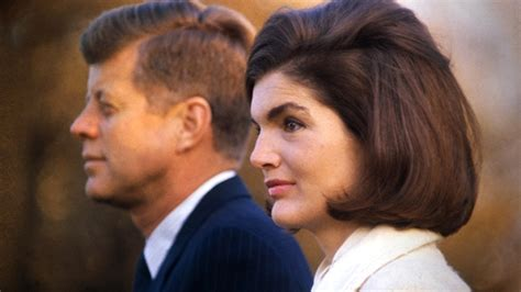 kennedy jacqueline 10 things you may not know about jacqueline kennedy