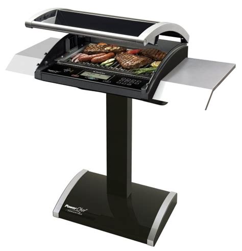 electric grill electric grill flame