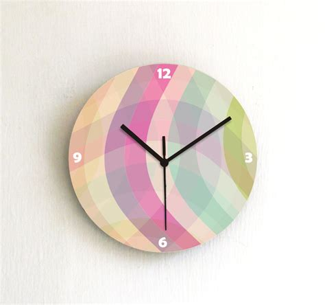 creative wall clock 26 extremely creative handmade wall clocks style motivation