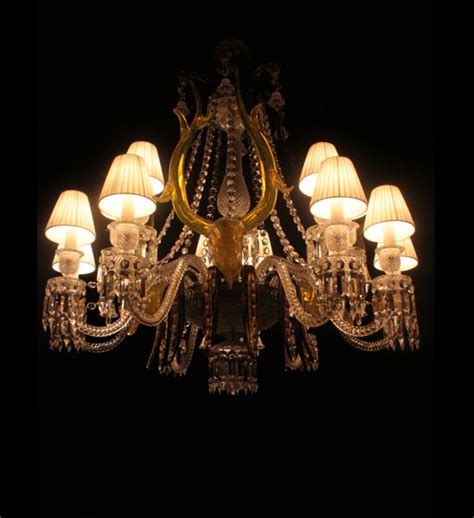 Best Chandeliers In The World Top 10 Most Expensive Chandeliers In The World Design Limited Edition
