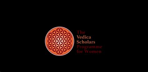 Mba Acceptance Calls by Mba Admission Call At Vedica Scholars Programme For