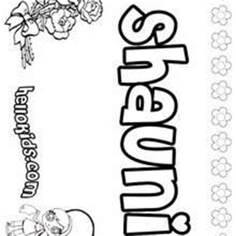 name coloring page creator s girls names coloring posters 0 printables to create