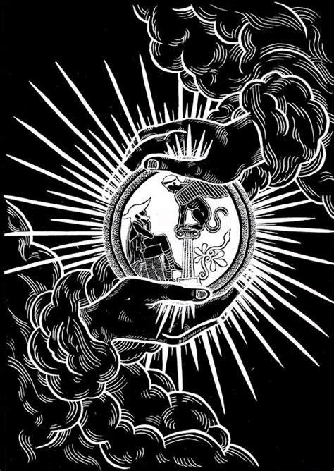 dragon tattoo fatima al qadiri 1000 images about bocetos drawings on pinterest