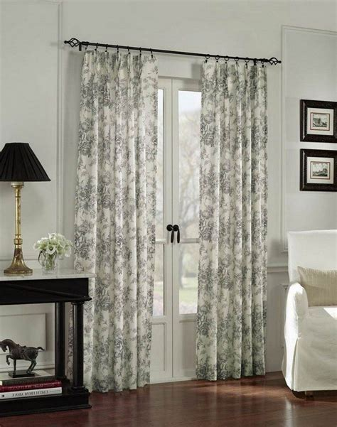 black french door curtains french door curtains curtains ideas curtains for kitchen