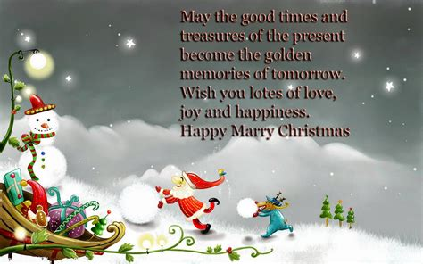 messages collection best christmas wishes text messages