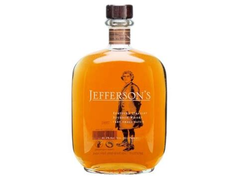 the best bourbon 10 best bourbons the independent