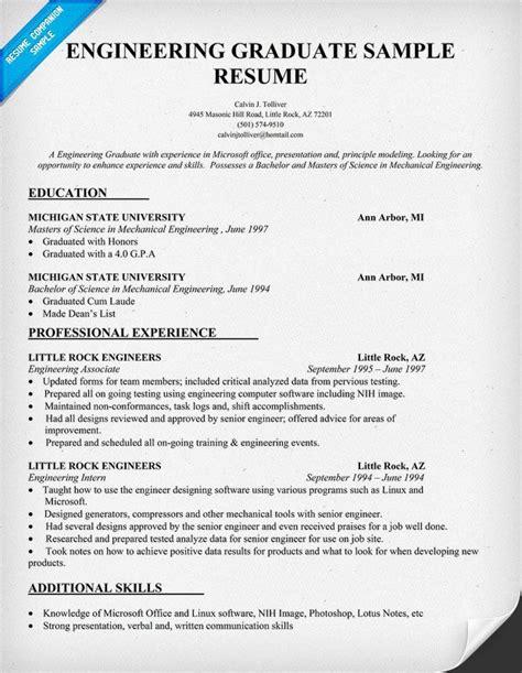 25 unique latest resume format ideas on pinterest free resume