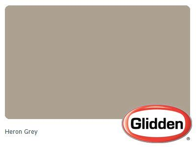 what color is heron heron grey paint color paint colours