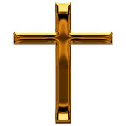 Three cross church clipart clipart kid