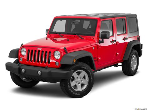 jeep wrangler unlimited 2016 3 6l standard c o d in uae
