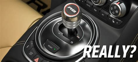 what does the sport button do on a nissan rogue the sport mode button is crap most of the time