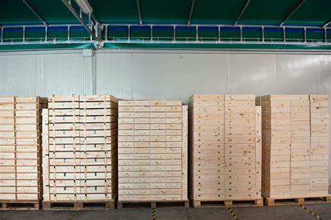 vendita cassette di legno vendita cassette di legno per personalizzate