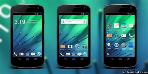 themes htc one m8 htc one m8 android theme for go launcher androidlooks com