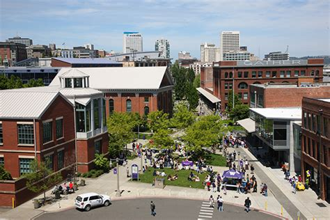 Uw Foster Mba Winter Quarter Schedule by Mba Admission Requirements Uw Tacoma