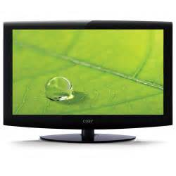 best flat screen tv samsung television 32