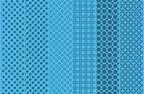 dotted line pattern photoshop dotted and pois patterns photoshop free download