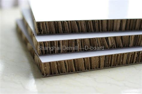 writing printing paper manufacturer d board d board d board china manufacturer