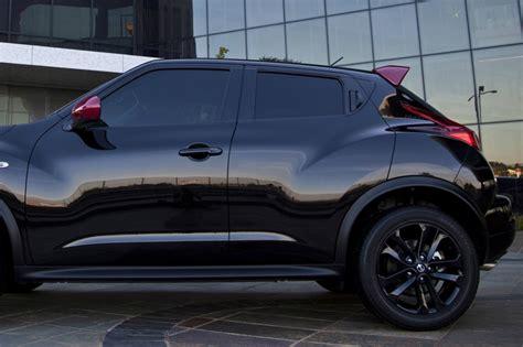 Wing Nissan Juke spoiler for nissan juke ebay