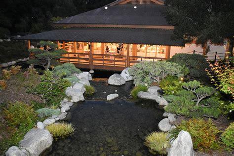 Japanese Friendship Garden Wedding - san diego djs my djs best dj prices