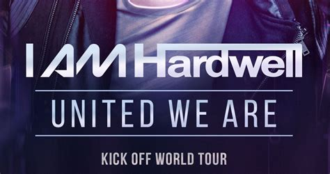 download mp3 hardwell full album united we are download hardwell live i am hardwell united we are 2015