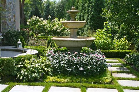 Veranda Gardens by 17 Best Images About Veranda Gardens On