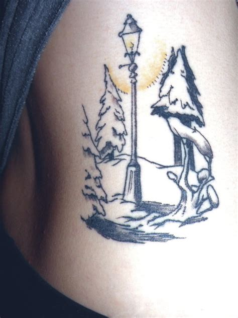 tattoos inspired by books 10 great tattoos inspired by books