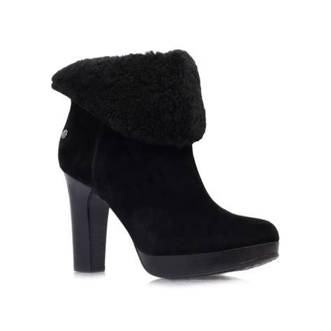 uggs high heel boots uggs high heel boots