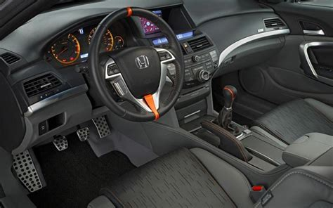 Accord Coupe Interior by Honda Accord Coupe 2012 Interior Www Pixshark Images Galleries With A Bite
