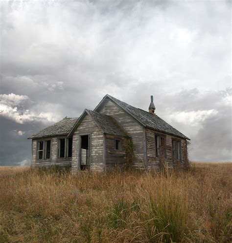 abandoned houses abandoned house pictures gallery freaking news