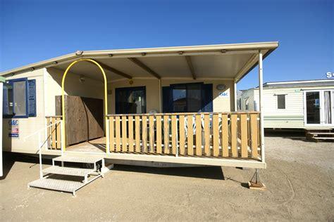 casa mobile casa mobile shelbox doppia 8 00x5 00 4springs mobili