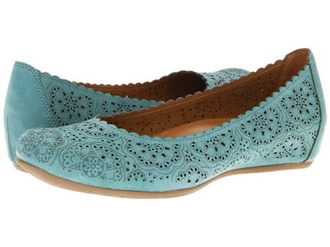 best comfortable flats top 10 most comfortable flats for moms on the go