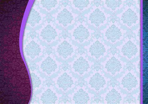 background batik super keren  sertifikat  seputar