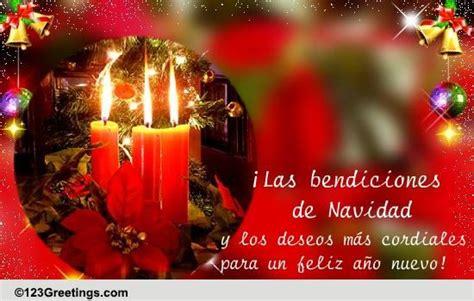 christmas   world spanish cards  christmas   world spanish ecards