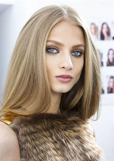 blonde hairstyles spring 2016 medium blonde hair color 2015 2016 hair beauty and