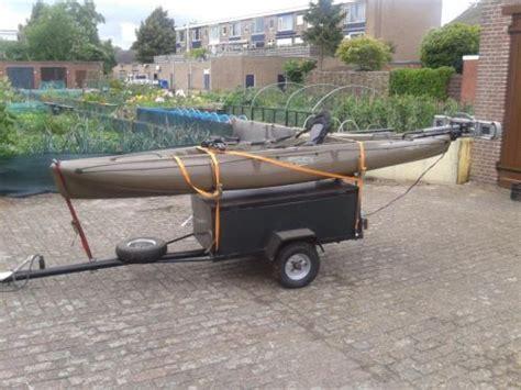 bootonderdelen heusden kanos watersport advertenties in noord brabant