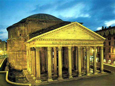 foro imagenes egipcias obras de ingenieria civil en roma antigua grandes