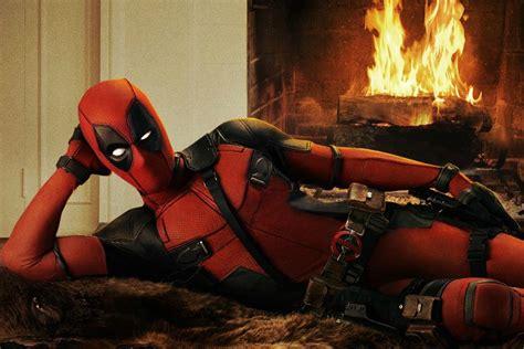 Tas Deadpool deadpool 2 ya tiene diez candidatas para encarnar a