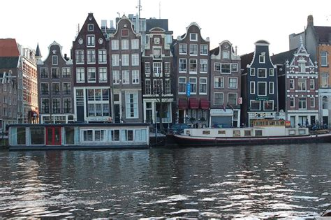 Amsterdam Search Amsterdam City Images Search