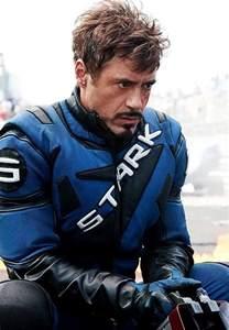 tony stark tony stark robert downey jr quot iron man 2 quot iron man pinterest devil nu est jr and iron man