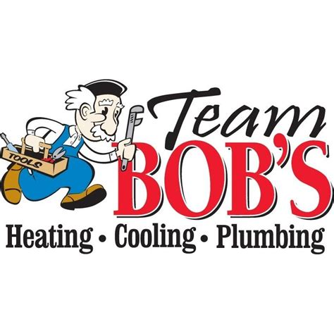Team Plumbing by Team Bob S Heating Cooling Plumbing In Traverse City Mi